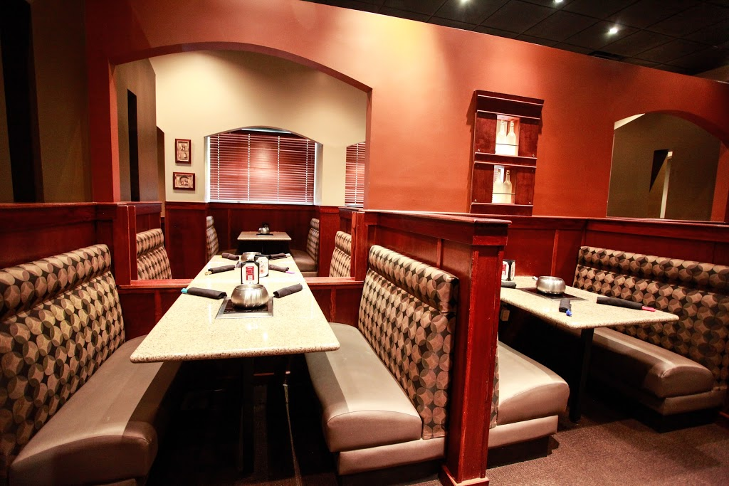 The Melting Pot | restaurant | 2500 Cobb Pl Ln NW # 800, Kennesaw, GA 30144, USA | 7704251411 OR +1 770-425-1411