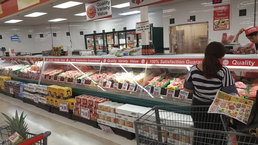 Superior Grocers | bakery | 9100 Whittier Blvd, Pico Rivera, CA 90660, USA | 5622050130 OR +1 562-205-0130