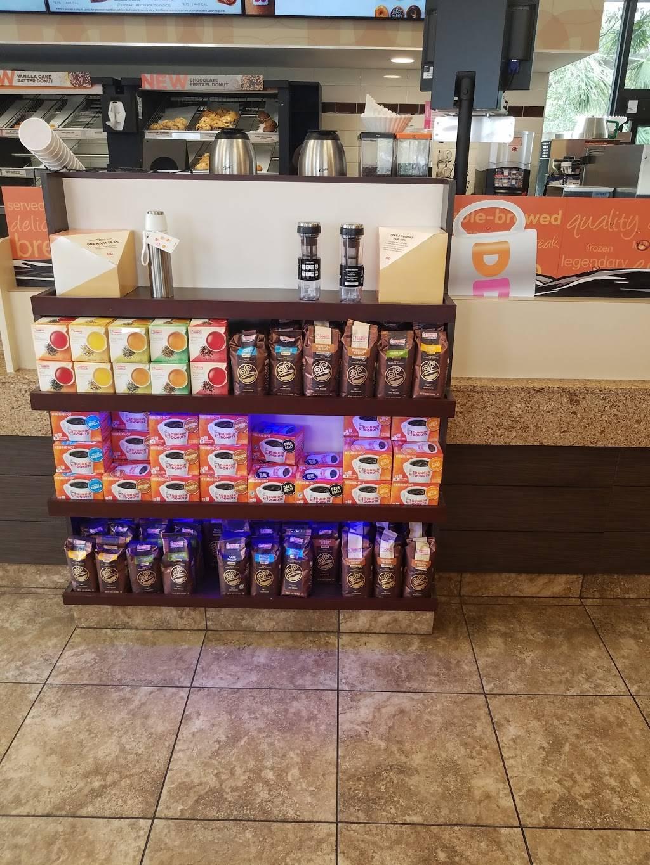 Dunkin | bakery | 273 W Hillsboro Blvd, Deerfield Beach, FL 33441, USA | 9545310709 OR +1 954-531-0709