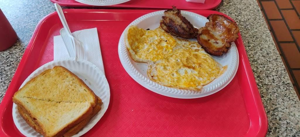 Jimbos Hamburger Palace | restaurant | 2027 Lexington Ave, New York, NY 10035, USA | 2128313999 OR +1 212-831-3999