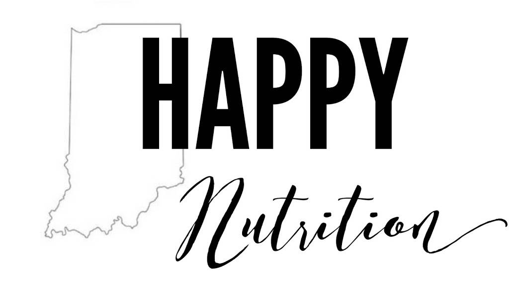 Happy Nutrition | restaurant | 3706 S Lafountain St Suite B, Kokomo, IN 46902, USA | 5743342006 OR +1 574-334-2006