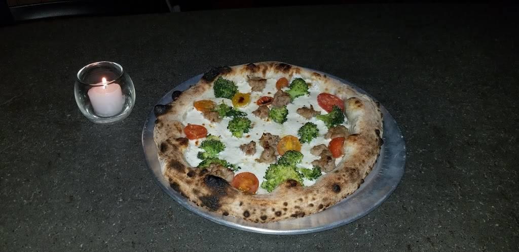 Macoletta | restaurant | 2815 24th Ave, Long Island City, NY 11102, USA | 7187774992 OR +1 718-777-4992