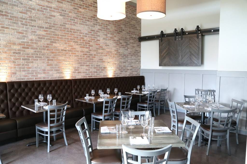 Locality Kitchen And Bar Restaurant 2350 E Harmony Rd Suite 101 Suite 101 Fort Collins Co 80528 Usa