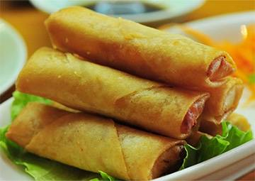 Golden House Chinese Restaurant | meal takeaway | 325 Main St, Durham, CT 06422, USA | 8603491999 OR +1 860-349-1999