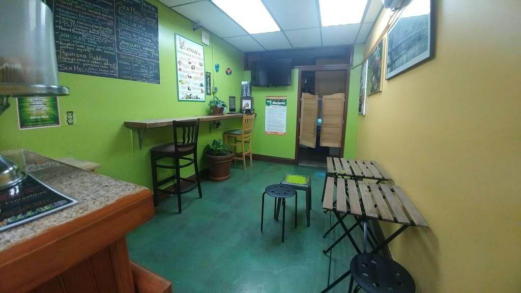 Veggies Natural Juice Bar   restaurant   5545, 785 Franklin Ave, Brooklyn, NY 11238, USA   3476273247 OR +1 347-627-3247