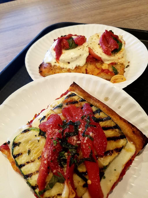 Brunellos Pizza & Pasta Of West Babylon New York   restaurant   929 Little E Neck Rd, West Babylon, NY 11704, USA   6315874647 OR +1 631-587-4647