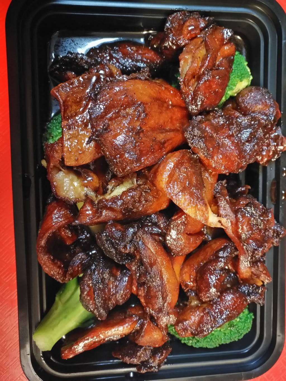 China Yan Chinese Restaurant   restaurant   2846 NE 8th St, Homestead, FL 33033, USA   3052458822 OR +1 305-245-8822