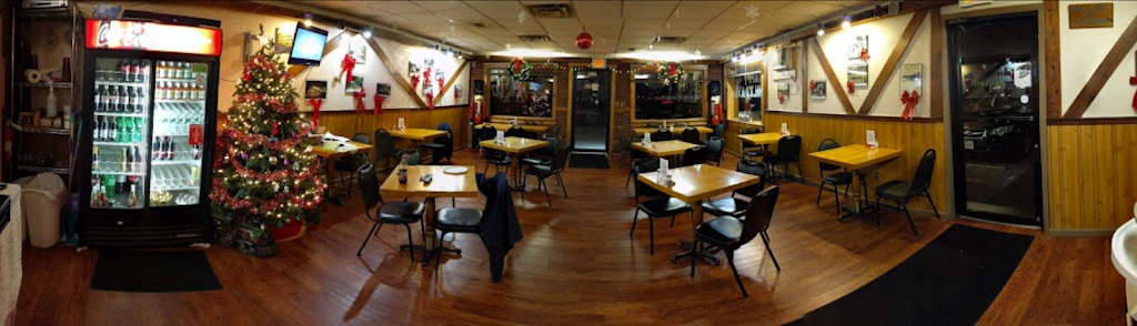 The Grotto Restaurant | restaurant | 454 River Styx Rd, Hopatcong, NJ 07843, USA | 9733982037 OR +1 973-398-2037