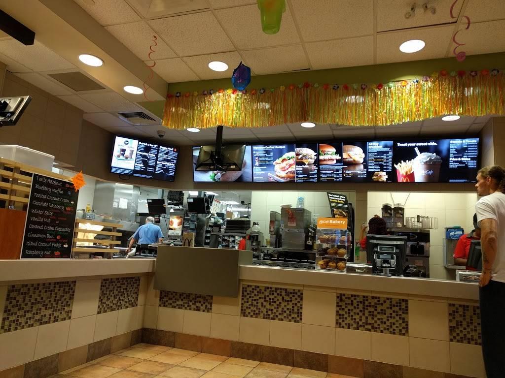 McDonalds | cafe | 1600 Providence Hwy, Norwood, MA 02062, USA | 7817621275 OR +1 781-762-1275