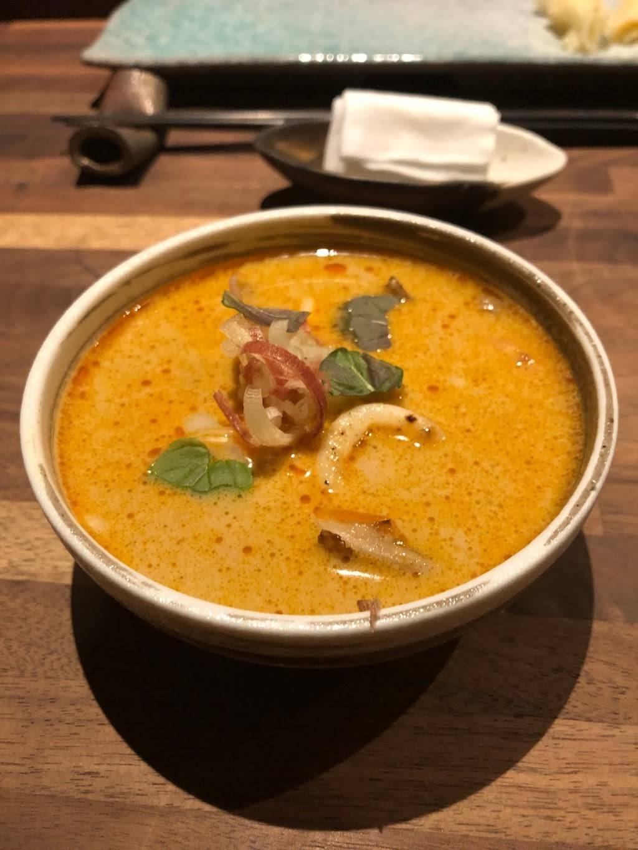 Mayanoki | restaurant | 620 E 6th St, New York, NY 10009, USA