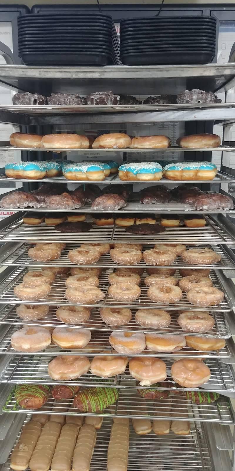 QT Kitchens | restaurant | 1075 S Belt Line Rd #300, Coppell, TX 75019, USA