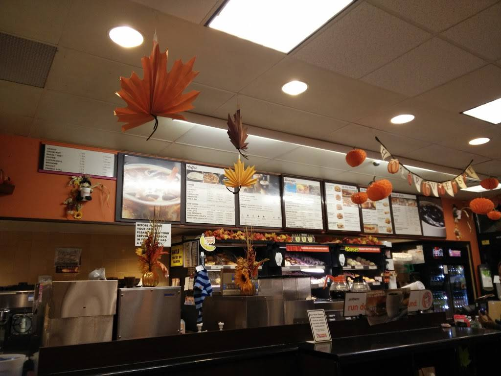 Dunkin | bakery | 1580-A, Dorchester Ave, Dorchester, MA 02122, USA | 6172883302 OR +1 617-288-3302