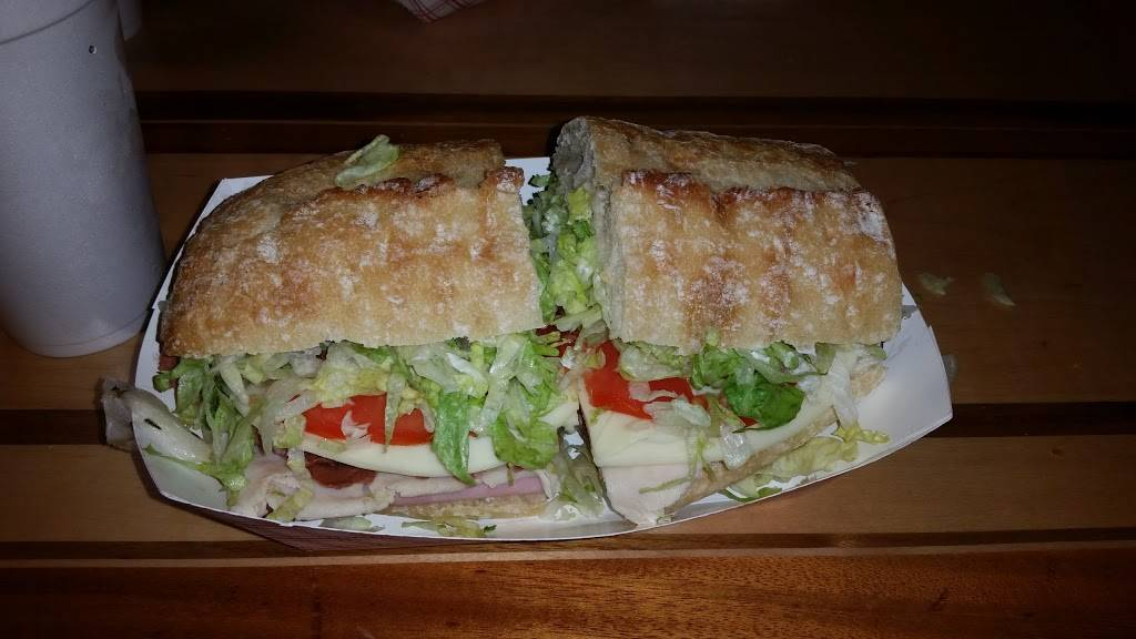 Manzanos Beachside Deli | meal takeaway | 7601, 311 Flagler Ave, New Smyrna Beach, FL 32169, USA | 3864024981 OR +1 386-402-4981