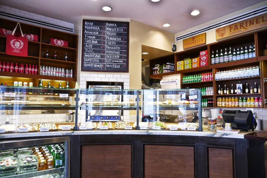 Farinella Bakery | meal delivery | 1132 Lexington Ave, New York, NY 10075, USA | 2123272702 OR +1 212-327-2702