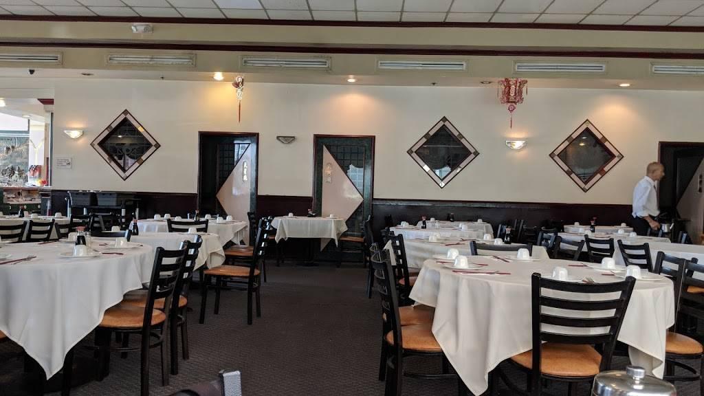 Tin Tin Seafood Restaurant | restaurant | 669 N Euclid St, Anaheim, CA 92801, USA | 7149919272 OR +1 714-991-9272