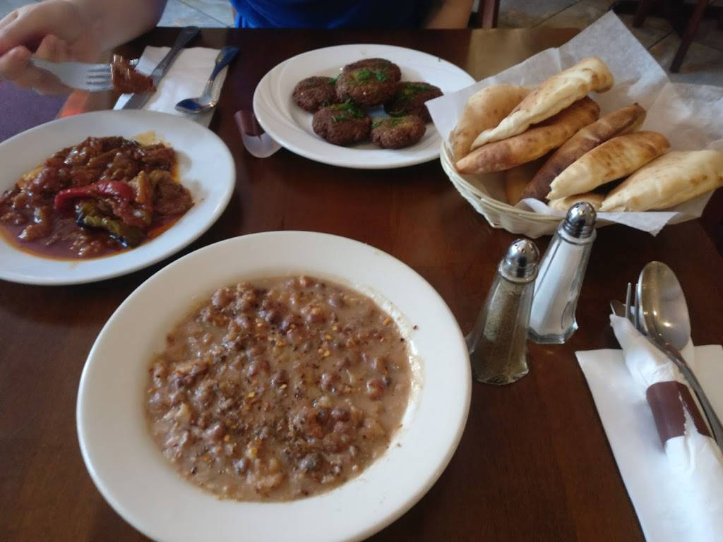 El-Omda   restaurant   33-10 28th Ave, Astoria, NY 11103, USA   7182049393 OR +1 718-204-9393