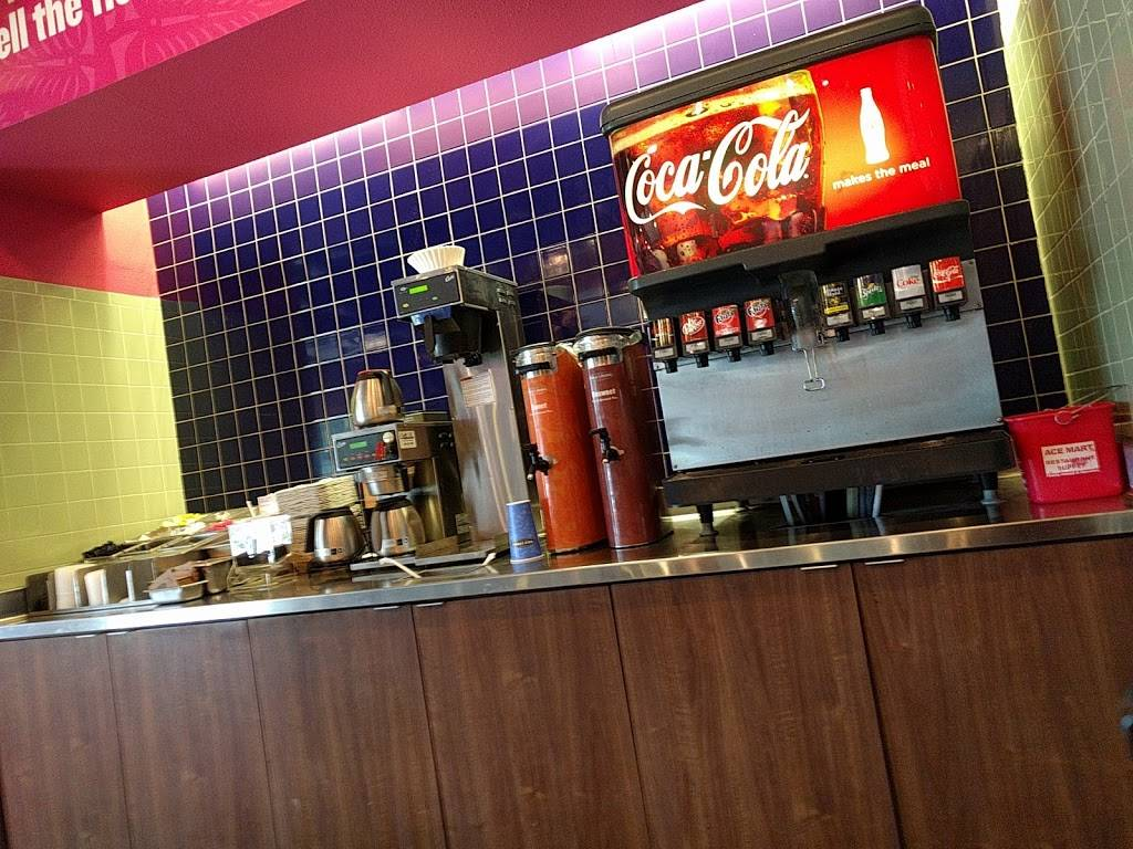 Taco Cabana   restaurant   9705 Manchaca Rd, Austin, TX 78748, USA   5122805626 OR +1 512-280-5626