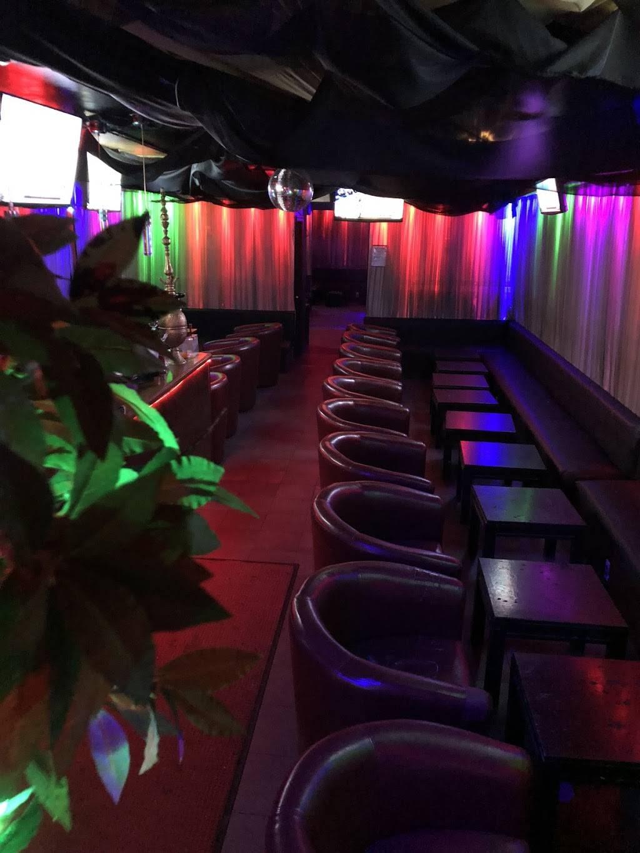 Myst Lounge | cafe | 2086 Coney Island Ave, Brooklyn, NY 11223, USA | 7183360007 OR +1 718-336-0007