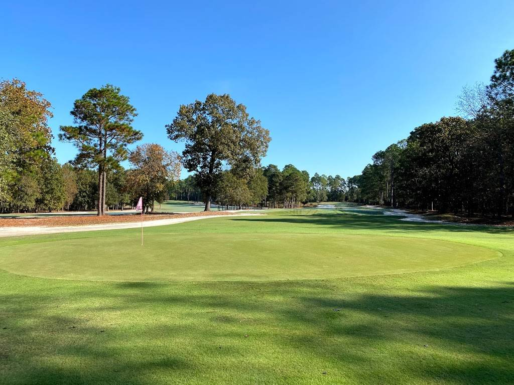 Charwood Golf Club | restaurant | 2589, 222 Clubhouse Dr, West Columbia, SC 29172, USA | 8037552000 OR +1 803-755-2000