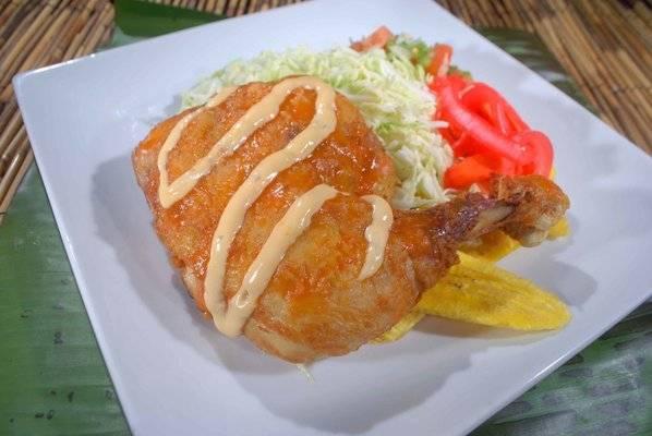 Honduras Kitchen | restaurant | 1909 E 4th St, Long Beach, CA 90802, USA | 5626248849 OR +1 562-624-8849