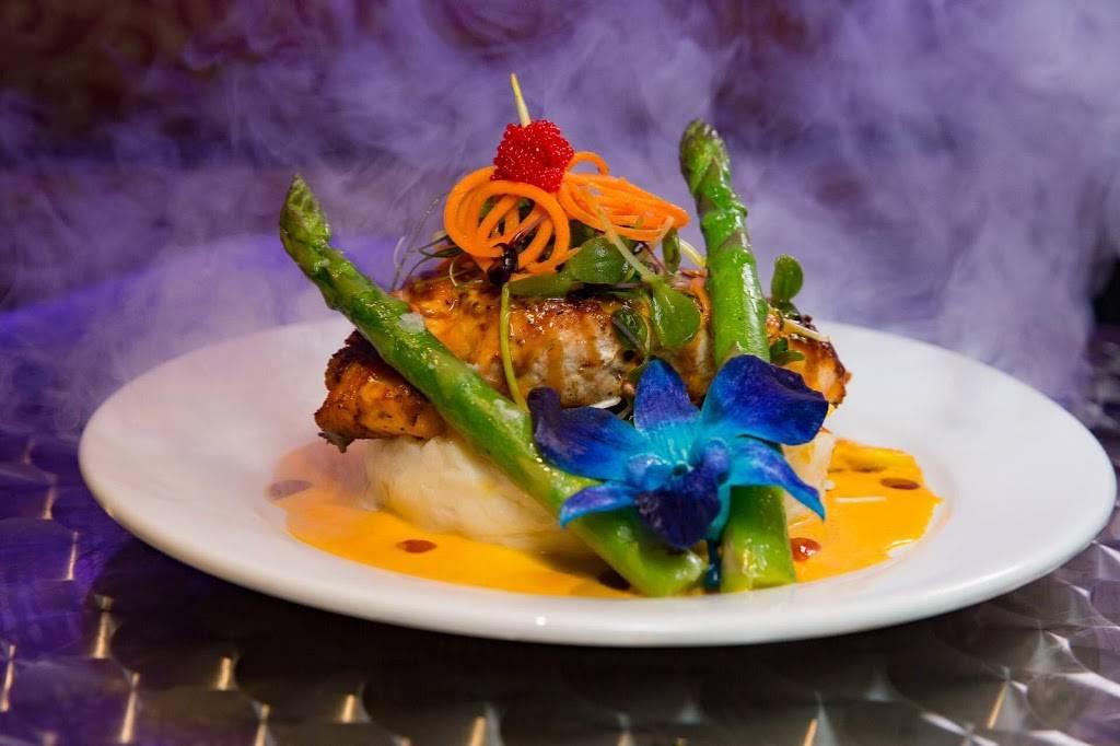 Bestia Kitchen   restaurant   1353 Edward L Grant Hwy, Bronx, NY 10453, USA   9178013100 OR +1 917-801-3100