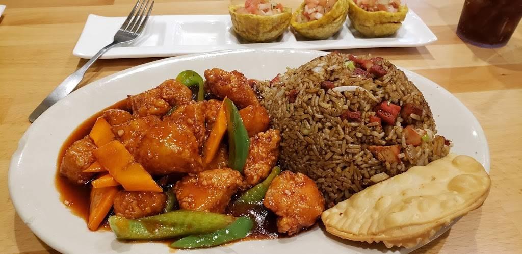 Sabrosura 3   restaurant   1553 Westchester Ave, Bronx, NY 10472, USA   7186180763 OR +1 718-618-0763