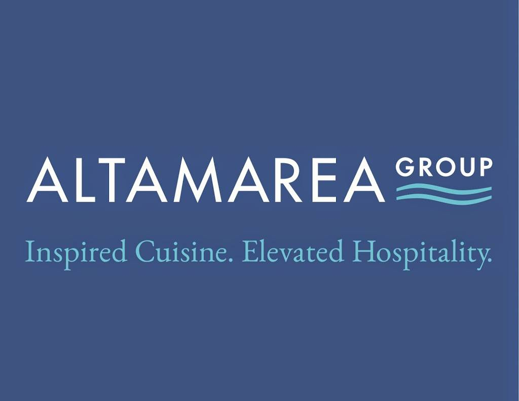 Altamarea Group | restaurant | 611 Broadway Suite 415, New York, NY 10012, USA | 3478540150 OR +1 347-854-0150