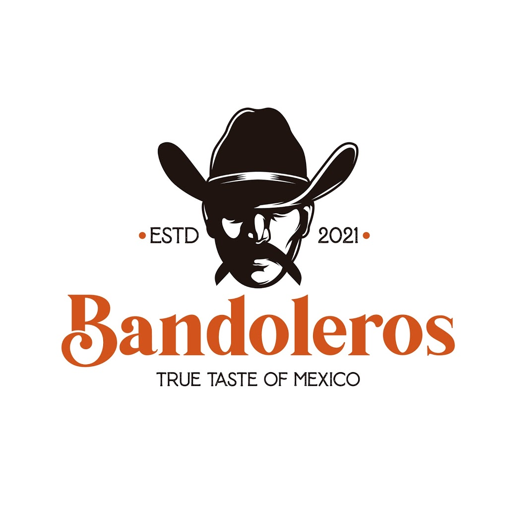 Bandoleros mexican grill | restaurant | 4 Ryans Way, Devens, MA 01434, USA