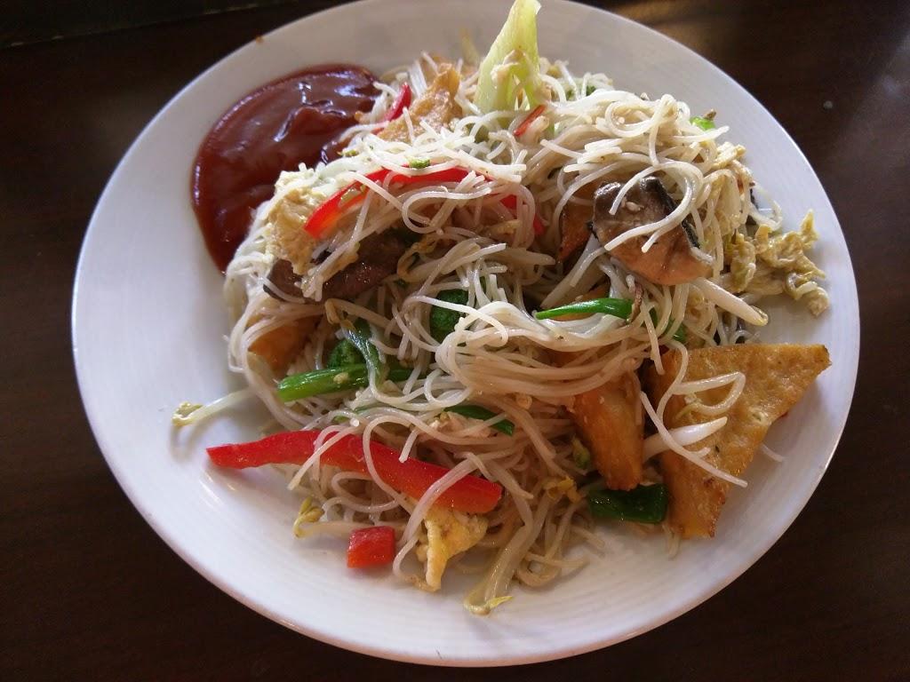 China Gourmet Chinese Restaurant   restaurant   1098 E Hillsboro Blvd, Deerfield Beach, FL 33441, USA   9544288888 OR +1 954-428-8888