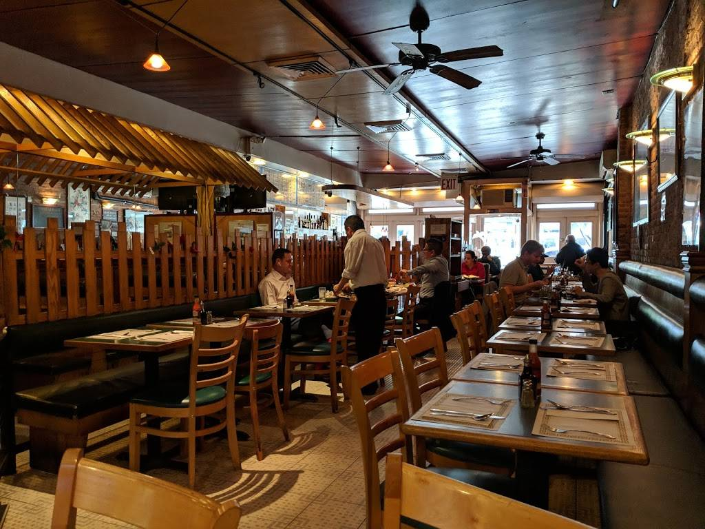 Flor de Mayo   restaurant   484 Amsterdam Ave, New York, NY 10024, USA   2127873388 OR +1 212-787-3388