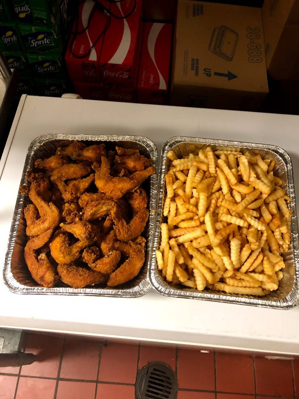 Golden China | meal delivery | 1013 Sutter Ave, Brooklyn, NY 11208, USA | 7183489331 OR +1 718-348-9331