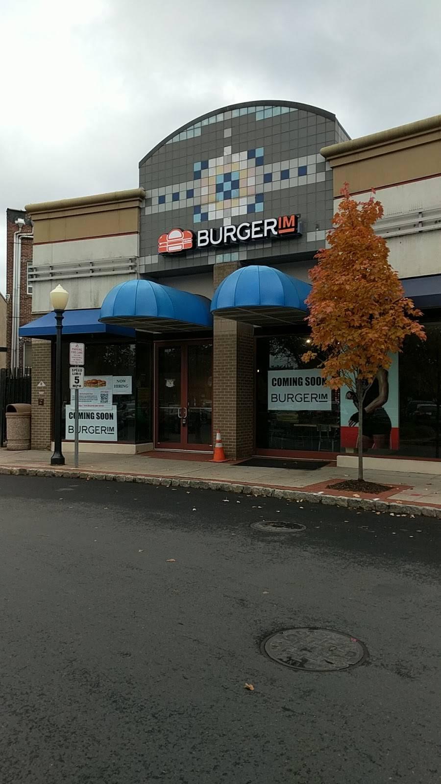 Burgerim | restaurant | Englewood, NJ 07631, USA