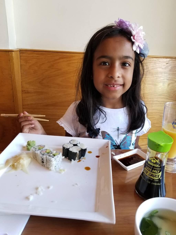 Osaka | restaurant | 2524 Broadway, Astoria, NY 11106, USA | 7187772662 OR +1 718-777-2662