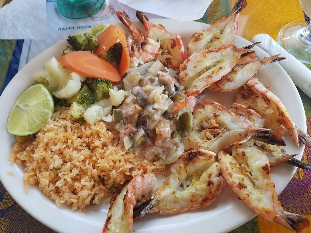 Tlaloc | restaurant | 1225 N Chase St, Athens, GA 30601, USA | 7066139301 OR +1 706-613-9301