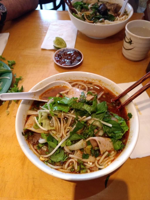Cơm Tấm Ninh Kiều | restaurant | 2641 Jerome Ave, Bronx, NY 10468, USA | 7184503833 OR +1 718-450-3833