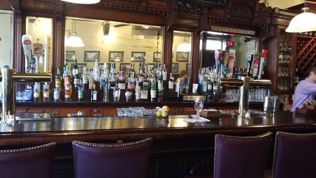 Zacks   restaurant   232 Willow Ave, Hoboken, NJ 07030, USA   2016537770 OR +1 201-653-7770