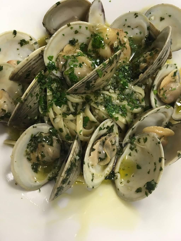 Cordis Italian Gourmet | restaurant | 2140 Rt. 88 East, Brick, NJ 08724, USA | 7328926734 OR +1 732-892-6734