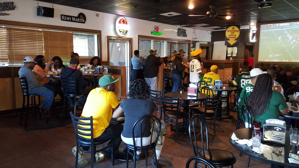 Dugans   restaurant   4975 Flat Shoals Pkwy, Decatur, GA 30034, USA   6782054058 OR +1 678-205-4058