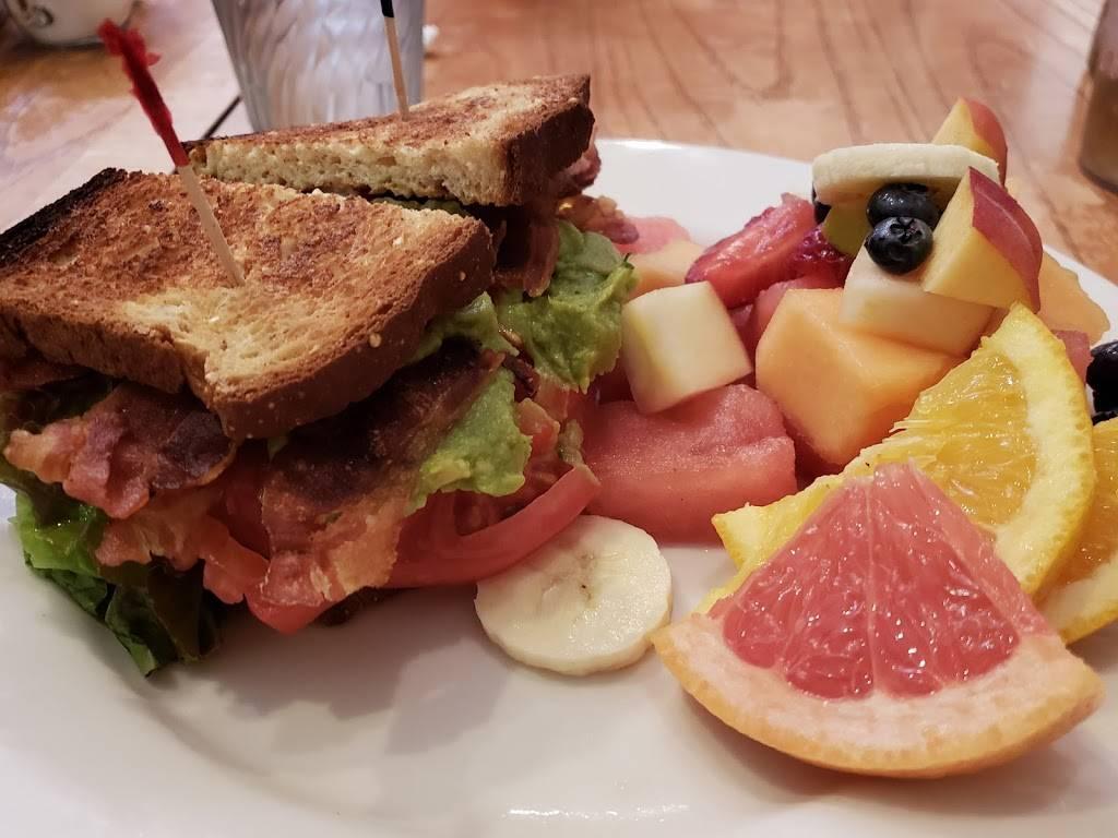 The Beanery   cafe   516 Bay Ave #1, Point Pleasant Beach, NJ 08742, USA   7322959669 OR +1 732-295-9669