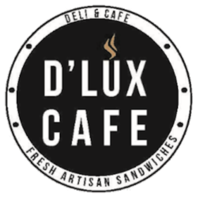 DLux Cafe | cafe | 5959 69th St, Maspeth, NY 11378, USA | 8333589223 OR +1 833-358-9223