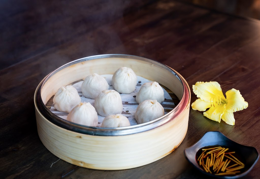 Tasty Dumplings | restaurant | 351 Market St, Lowell, MA 01852, USA | 9784552147 OR +1 978-455-2147
