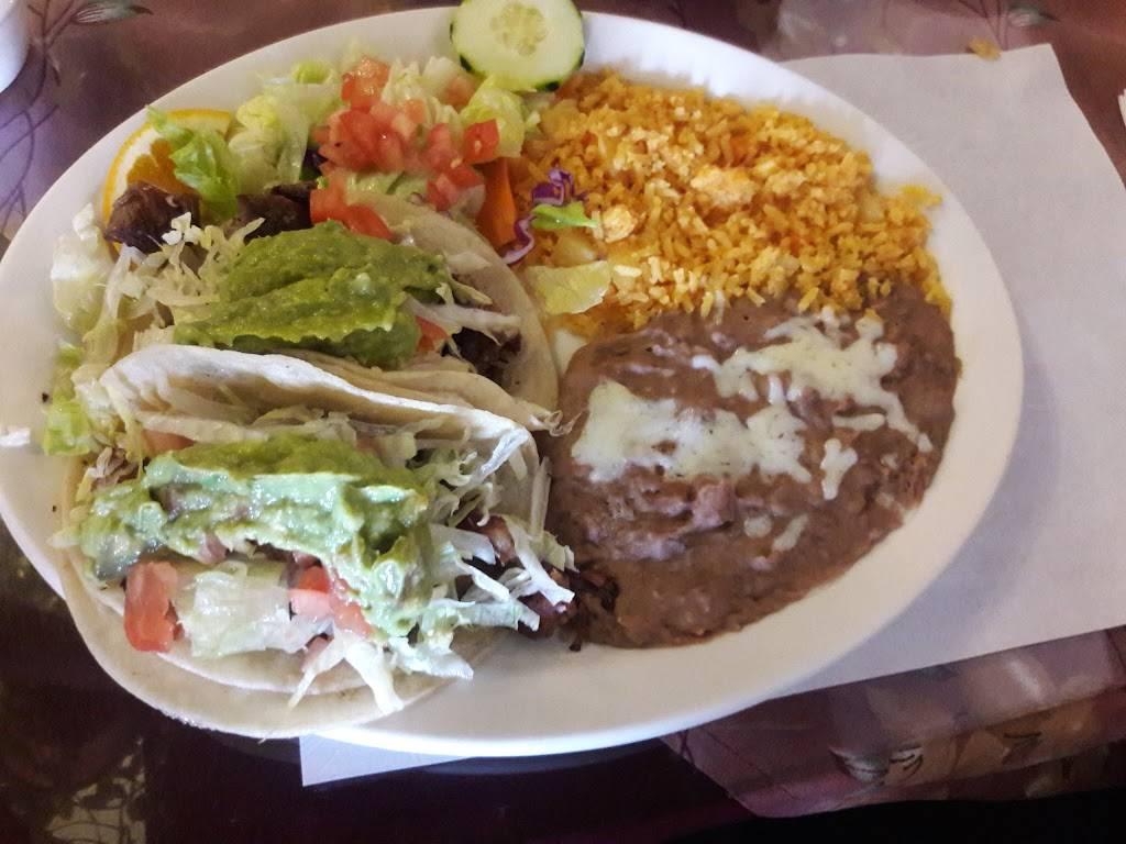 La Indiana Restaurant   restaurant   144 N 1st St, La Puente, CA 91744, USA   6263362466 OR +1 626-336-2466