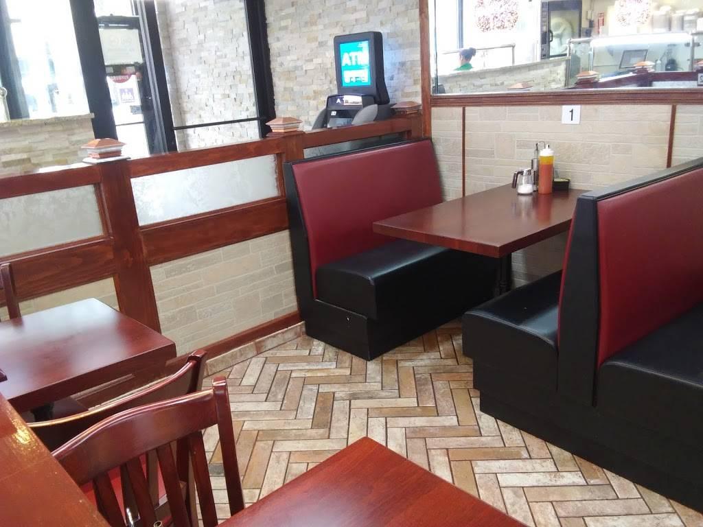 El Caridad | restaurant | 90 E Burnside Ave, Bronx, NY 10453, USA | 9177654894 OR +1 917-765-4894