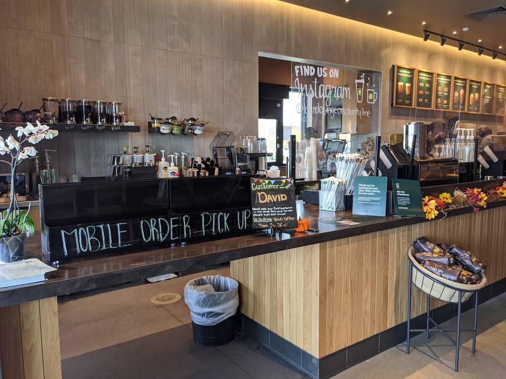 Starbucks | cafe | 8855 S Emerson Ave, Indianapolis, IN 46237, USA | 3174942123 OR +1 317-494-2123