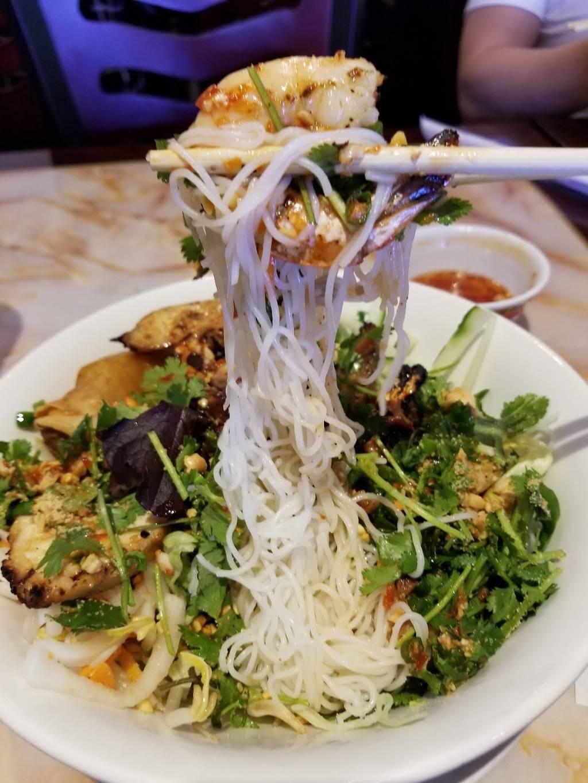 Pho Bac Restaurant | restaurant | 153 N Plano Rd, Richardson, TX 75081, USA | 9722319205 OR +1 972-231-9205
