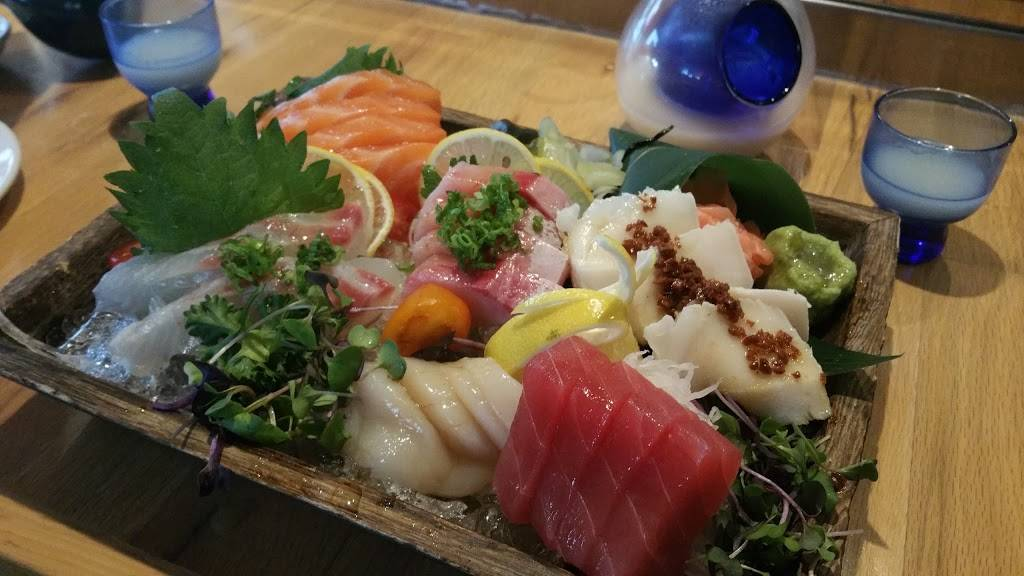 Piranha Killer Sushi   restaurant   5801 Long Prairie Rd #870, Flower Mound, TX 75028, USA   9725396052 OR +1 972-539-6052
