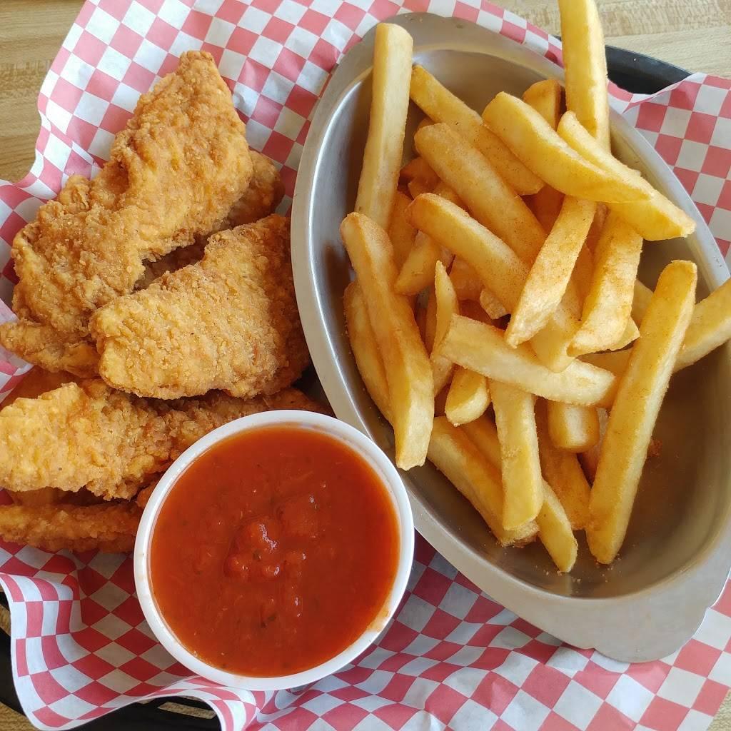 Susies Ft Mitchell Grill | restaurant | 981 AL-165, Fort Mitchell, AL 36856, USA | 3348559911 OR +1 334-855-9911