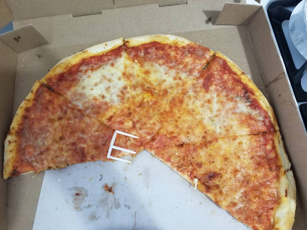 Cypress   meal delivery   3326 Fulton St, Brooklyn, NY 11208, USA   7182777741 OR +1 718-277-7741