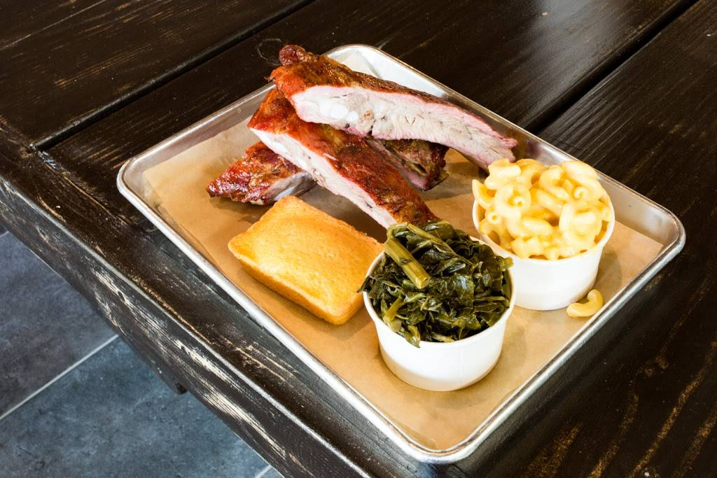 Kennys BBQ Smokehouse | restaurant | 732 Maryland Ave NE, Washington, DC 20002, USA | 2025474553 OR +1 202-547-4553