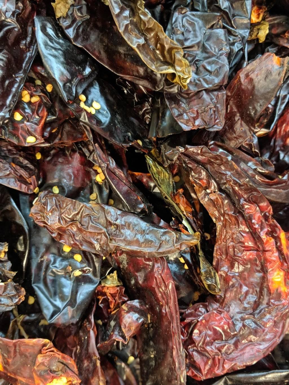 Cardenas Markets   bakery   727 1st St, Gilroy, CA 95020, USA   4084930113 OR +1 408-493-0113